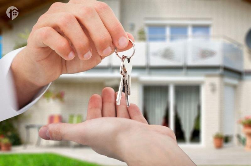 سرعت رشد قیمت مسکن در حال کاهش است.