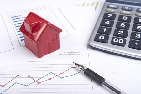 مهمترین دلایل افزایش نرخ اجاره بها