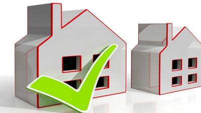 اعطای کارت اعتباری خرید مصالح ساختمانی از شهریور ماه