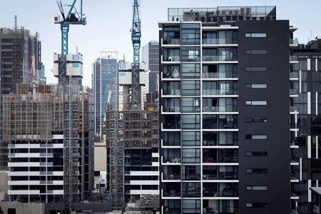 اصلاح قانون پیش فروش ساختمان در مجلس