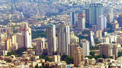 آخرین وضعیت قیمت اجاره خانه در تهران