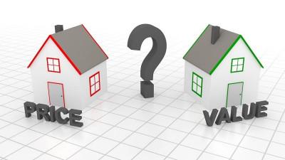 چرا قیمت خرید و فروش مسکن تابع کاهش نرخ دلار نیست؟