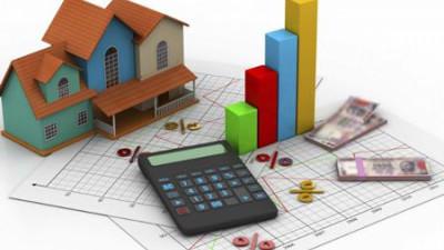 سرمایه گذاری در مسکن و افزایش رونق کسب و کار
