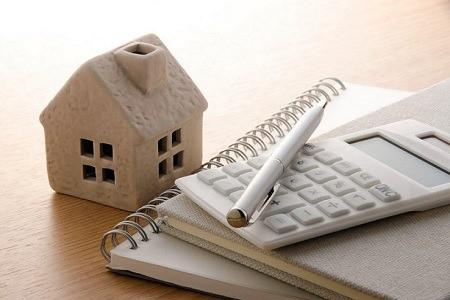 طرح جدید مالیاتی برای کنترل قیمت اجاره مسکن