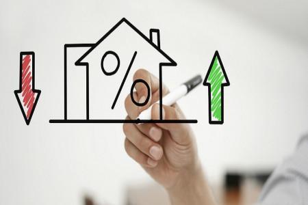 کاهش چشم گیر معاملات در بازار مسکن پایتخت