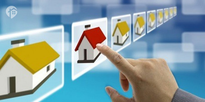 بهترین زمان برای خرید خانه با توجه به بازار بی ثبات مسکن