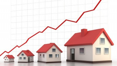 پیش بینی آینده بازار مسکن پس از نقض برجام