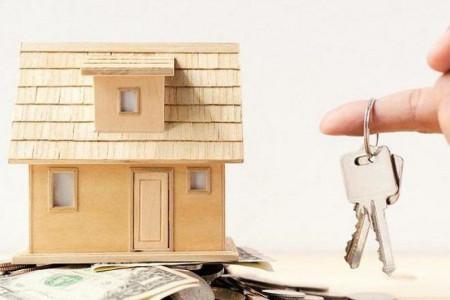 امکان درج دوباره قیمت مسکن در سایت های اینترنتی فراهم شد.