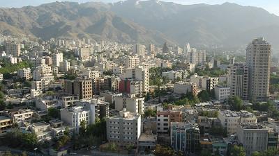 آیا تعرفه اجاره نشینی در پایتخت باز هم گران خواهد شد