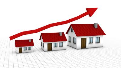 نگرانی درباره تداوم رشد اجاره بهای مسکن در سال 98
