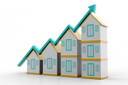 وضعیت خرید و فروش آپارتمان های متراژ پایین