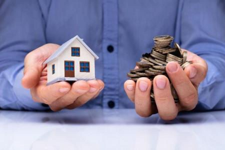 پیش بینی قیمت اجاره بهای مسکن در تابستان 98