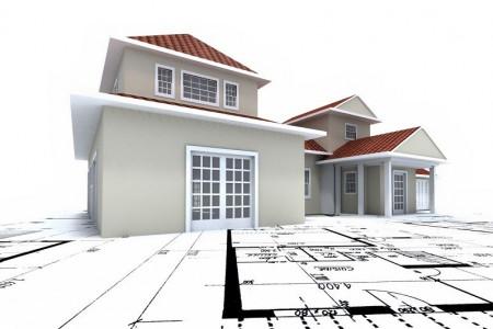 برنامه وزارت مسکن برای کاهش قیمت تمام شده ساخت آپارتمان