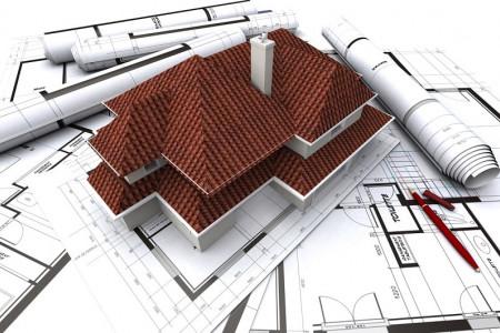مهمترین عوامل کاهش ساخت و ساز مسکن