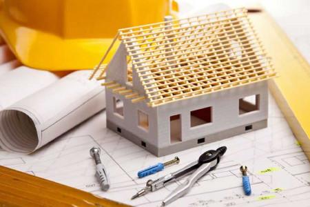 افزایش ساخت و ساز ساختمان های یک طبقه