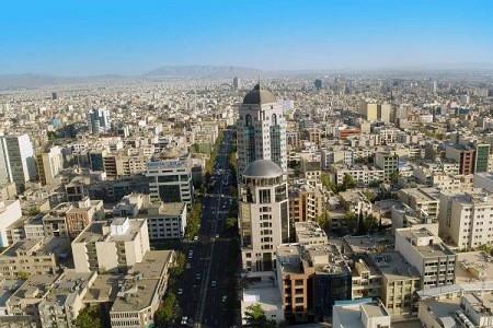 پیش بینی آینده بازار مسکن تهران با توجه به نوسانات ارزی