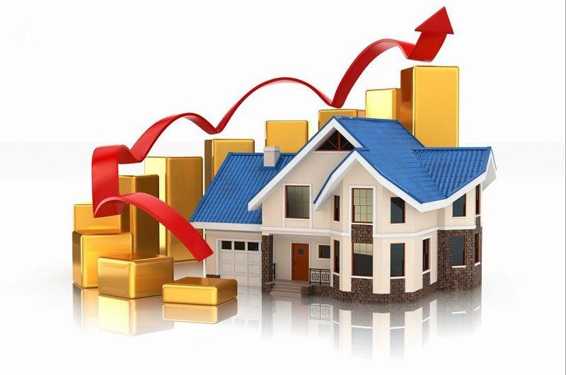 با اعلام وزیر شهرسازی وام خرید مسکن افزایش نمی یابد.