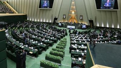 ورود مجلس به ساماندهی نرخ سود تسهیلات مسکن