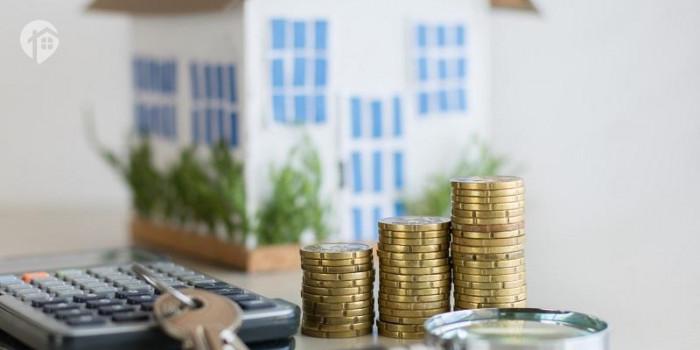 آیا بازار معاملات مسکن برای سرمایه گذاران سودده است؟