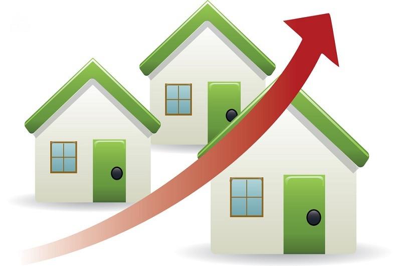 تورم عممومی و قیمت مسکن عامل اصلی افزایش اجاره بها