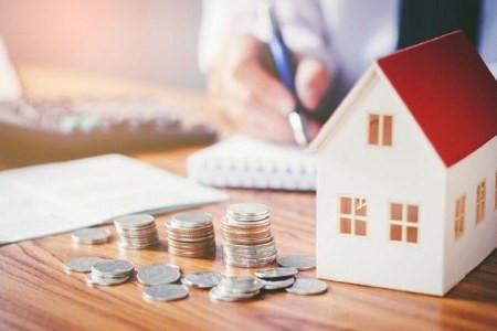 برسی دلایل افزایش قیمت مسکن از نگاه کارشناسان