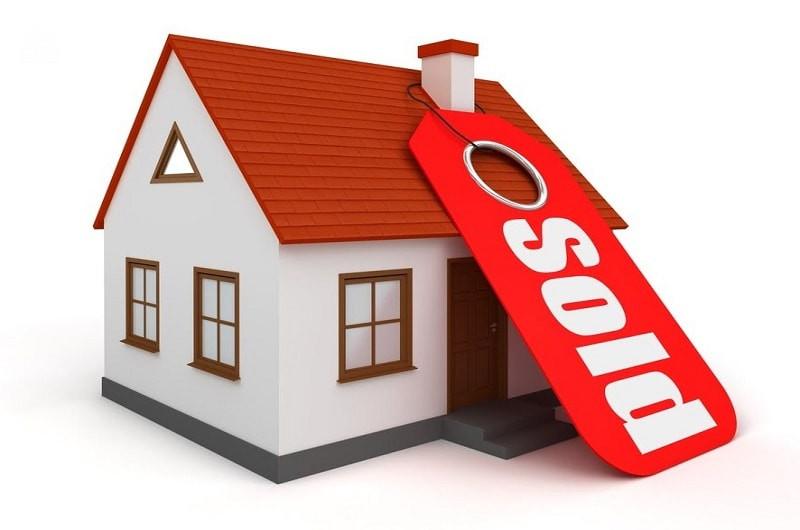رشد قیمت ها به دلیل خرید و فروش مسکن از سوی واسطه گران