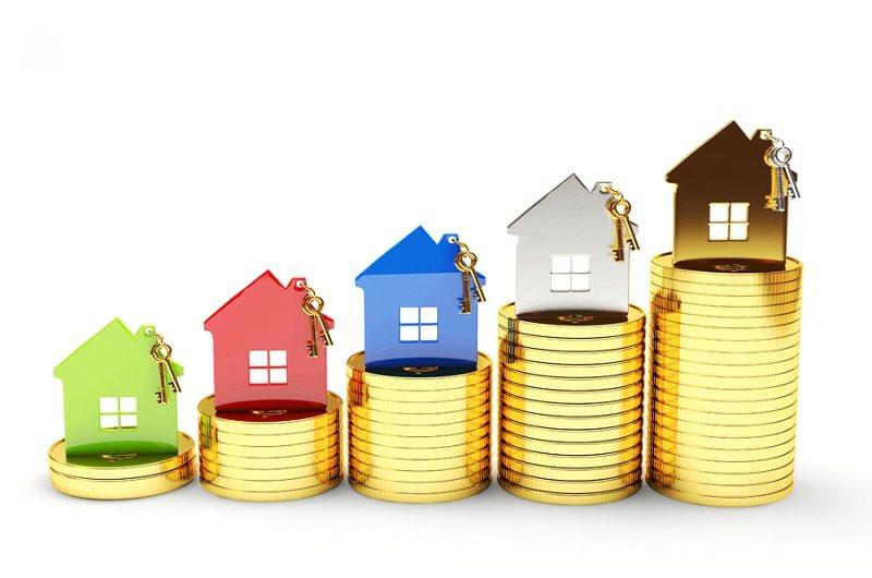 خرید آپارتمان با تسهیلات بدون نوبت بانک مسکن