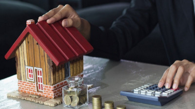 کاهش هزینه اجاره نشینی در تهران