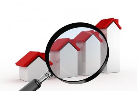 کاهش میزان خرید و فروش مسکن در شهریور ماه