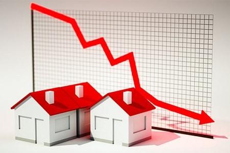 آیا قیمت مسکن در شش ماه دوم امسال کاهش می باید