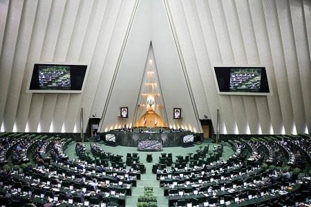 مجلس طرح قیمت گذاری مسکن را بررسی می کند