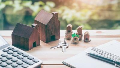 آیا دخالت دولت در بازار اجاره مسکن موثر است
