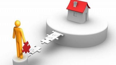راهکارهای بانک مسکن برای کنترل قیمت مسکن