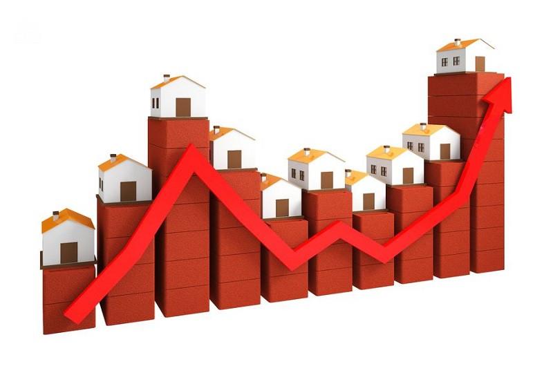 افزایش تقاضا برای خرید آپارتمان های میانسال در تهران