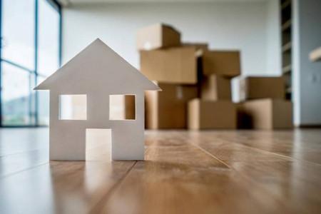 400 هزار واحد مسکونی تا سال 1400 ساخته می شود