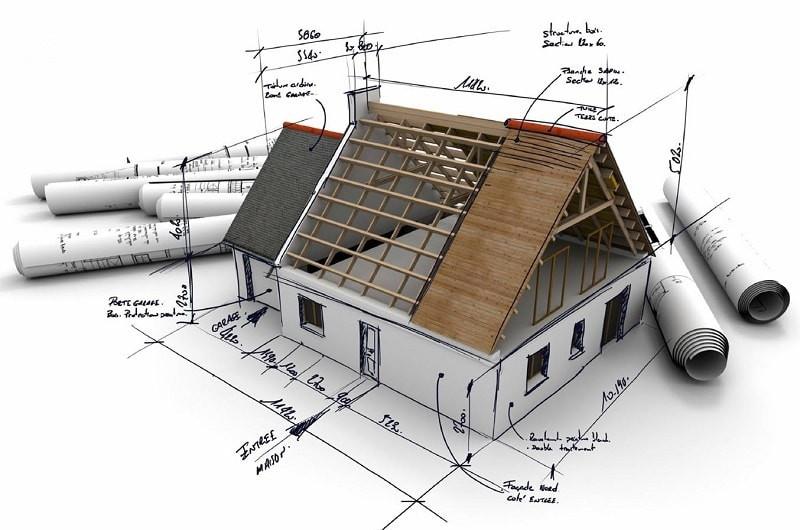 تاثیر رکود ساخت و ساز بر بازار مسکن
