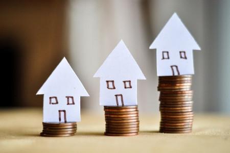 طرح فروش اقساطی زمین به خانوارهای فاقد مسکن