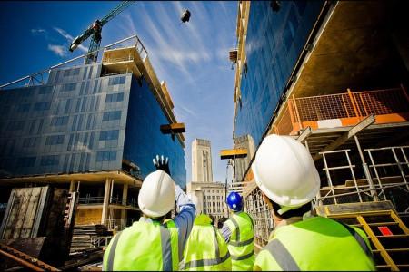 رکود در ساخت و ساز مسکن ادامه خواهد داشت