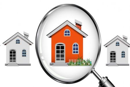 مردم تهران علاقه به خرید چه نوع آپارتمان هایی دارند؟
