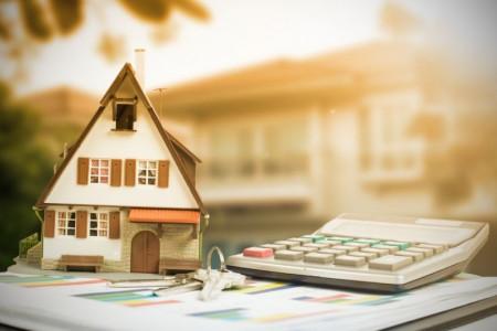 دلیل کمبود عرضه و افزایش مجدد نرخ مسکن چیست