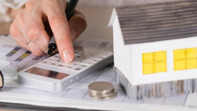 تعدیل قیمت پیشنهادی فروشندگان مسکن در شهریور ماه