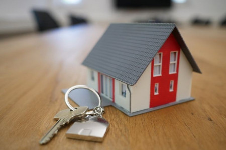 آیا روند کاهش قیمت مسکن تا پایان سال ادامه خواهد داشت