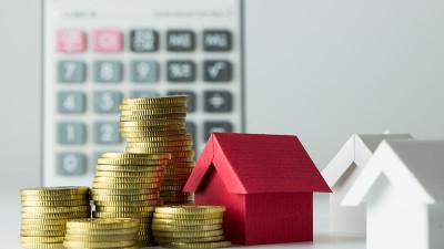 افزایش سقف تسهیلات مسکن برای خانواده ایثارگران