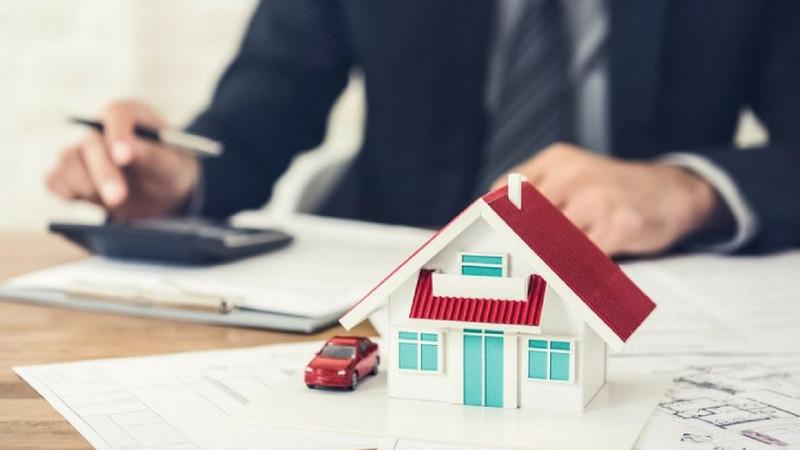 افزایش خرید و فروش خانه های قدیمی ساز در پایتخت