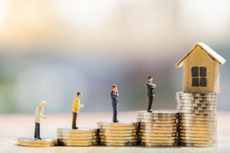 مزایای اجرای طرح مسکن اجاره ای در کشور