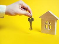 برنامه دولت برای ساخت آپارتمان های کوچک در تهران