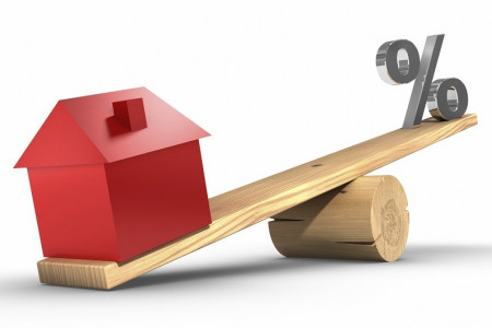 برسی جدیدترین آمار مربوط به استفاده از تسهیلات خرید مسکن