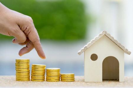 نحوه اجرای قانون مالیات بر اجاره مسکن مشخص شد