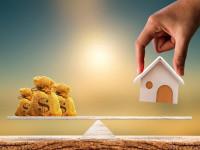 افزایش تقاضای خانه اولی ها برای خرید آپارتمان های قدیمی ساز