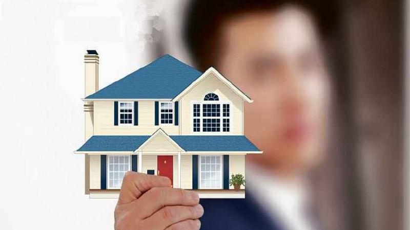 برسی قدرت پوشش دهی تسهیلات مسکن برای خرید خانه در تهران